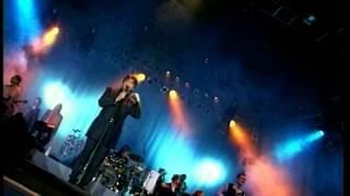Zdravko Colic - Glavo luda - (LIVE) - (Sarajevo 25.07.2002.)