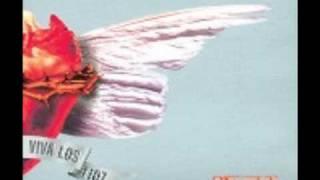 Böhse Onkelz-Viva los Tioz