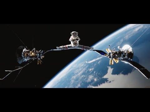Terre Plate debunk : Les satellites n'existent (toujours) pas