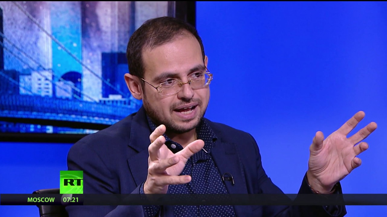 al-qaeda-tricked-west-into-war-on-terror-to-create-middle-east-islamist-structure-fmr-member