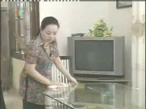 Nhat Ky Vang Anh 2 (2007.8.02)-Part 1