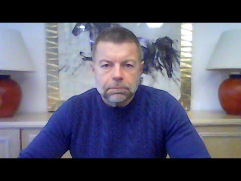 РЕВПАНОРАМА 7.01.2019 РЕВОЛЮЦИЯ -- ЕДИНСТВЕННЫЙ ВЫХОД !
