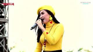 Download lagu FULL ALBUM ADELLA LAMBANGAN GENERATION UNDAAN KUDUS