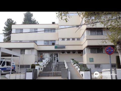 VÍDEO: El alcalde de Lucena confirma la existencia de 15 positivos por coronavirus y más de 100 personas con síntomas