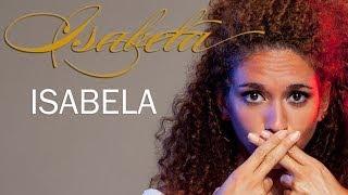 Isabela - Isabela (Extra Extended Mix)