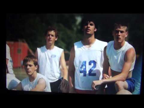 Best Scenes From Facing The Giants