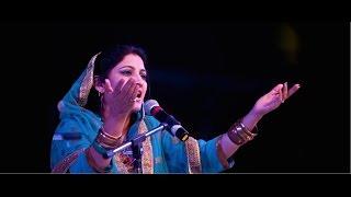 Sufi music : Man Kunto Maula (Qoul) in praise of Hazrat Ali K.W by Sufi Smita Bellur