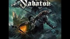 Sabaton Heroes Full Album + Bonus Tracks
