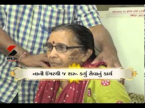 Sandesh News- Jeena Isika Naam Hai Epi-4-part - (2 Of 3)