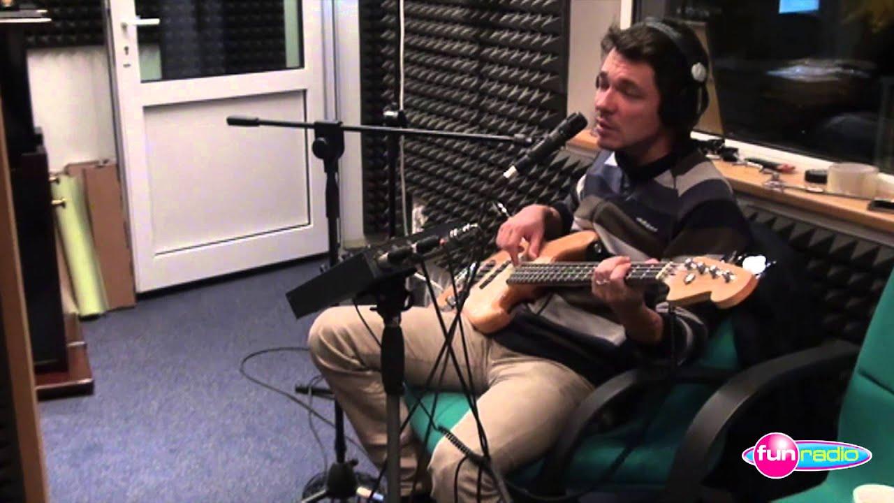 le-payaco-sadni-si-mi-na-kolena-live-fun-radio-fun-radio