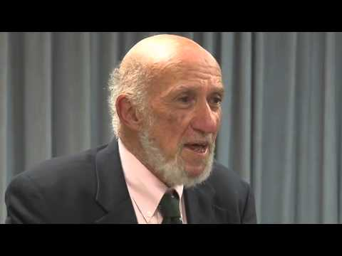 """Falk and Bennis on """"Human Rights in the Occupation"""""""