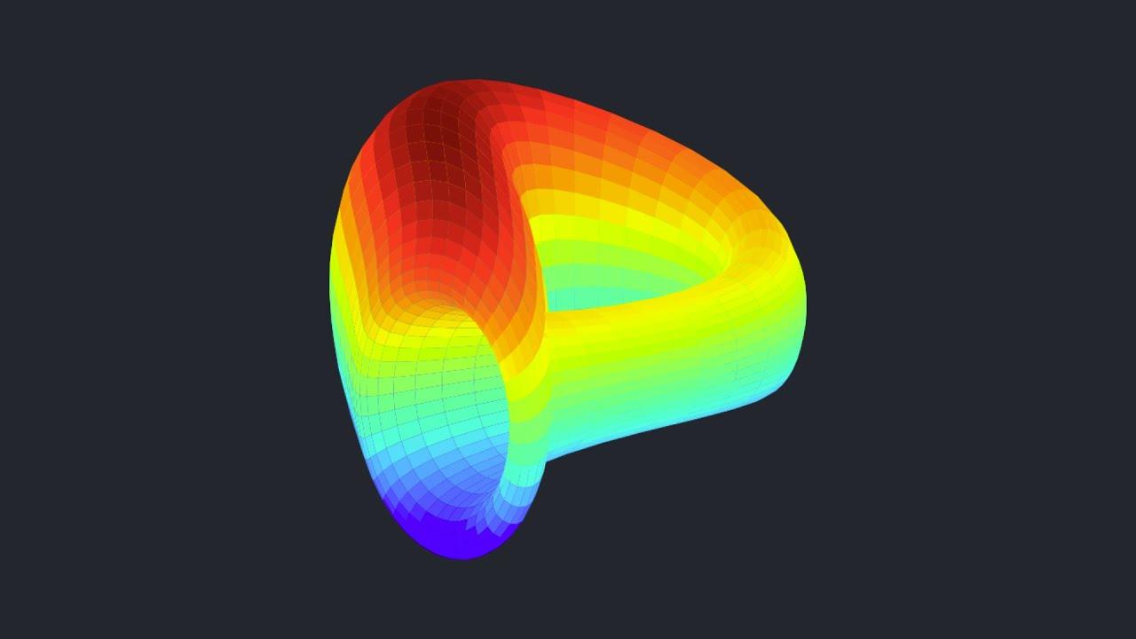 Curve - Code Explaind - get_y()   DeFi