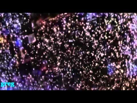 Клип на финальную песню '95 Квартал' 31 05 2014  'Нас бьют   мы летаем'