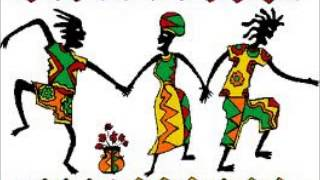 Iqiniso - Soul Brothers