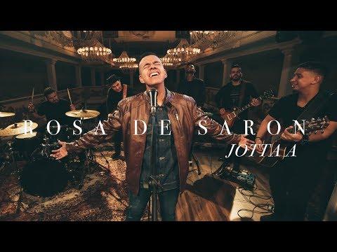 Jotta A - Rosa de Saron (Vídeo Oficial)