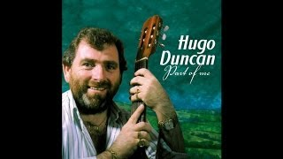 Hugo Duncan - I Will Love You All My Life [Audio Stream]