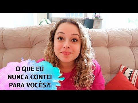 BRIGAS DAS CRIANÇAS? PERDENDO O FOCO! O QUE ME FEZ MUDAR? | MAMÃE AMÉLIA RESPONDE #14 thumbnail