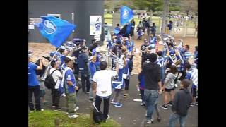 2014.10.12@野津田 町田vs金沢.