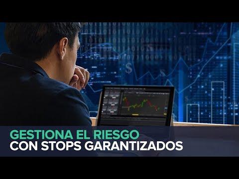 gestiona-el-riesgo-con-stop-garantizados