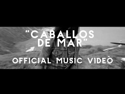 Capsula 'Caballos de Mar' HD (1080p)
