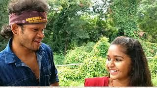 jwala reddy cover song dance lovers telugu song music lovers trending song viral video