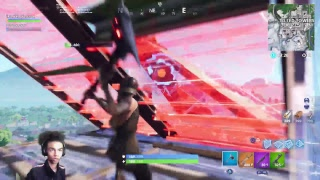 Best Solo Player on Fortnite | Best Shotgunner on PS4 | 2370+ Solo Wins