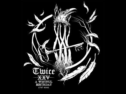 TWICE - A Wistful Birthday : Aftermovie.