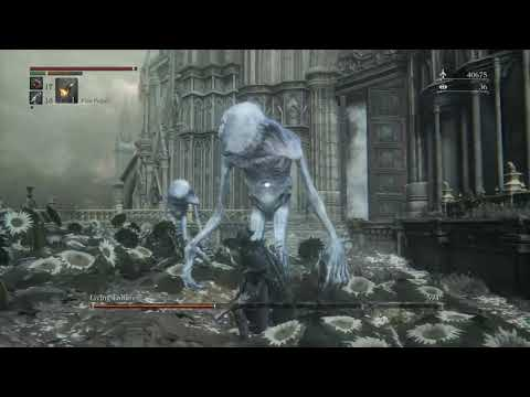 Bloodborne 67.8 million