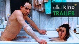 Halbe Treppe (2002) Trailer