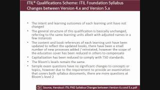 pultorak_itil_2011_edition_key_facts_for_practitioners.wmv