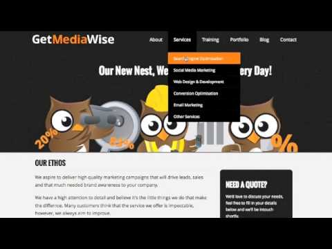 SEO Services Newcastle Upon Tyne | Sunderland | Middlesbrough