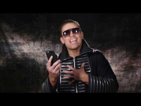The Miz should be the face of WWE Champions