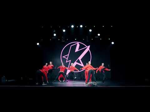 STAR'TDANCEFEST\VOL16\4'ST PLACE\Diva Mix Juniors Beginners\Girls Team