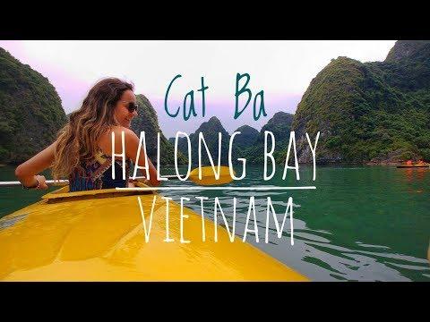 vietnam-motorbike-trip-|-cat-ba-&-halong-bay