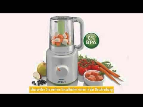 philips-avent-scf87020-dampfgarer-und-mixer