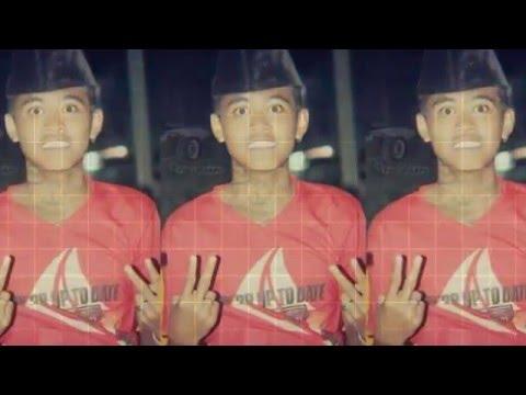 Andre MC    Maumere Patah Hati