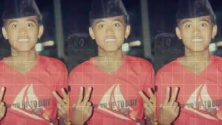 Andre MC || Maumere Patah Hati