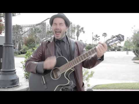 Victorio Menghi - Rock, Country, Pop, Latin, Italian, Singer-Songwriter from Houston, TX