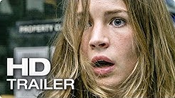 A WORLD BEYOND Trailer German Deutsch (2015) Tomorrowland