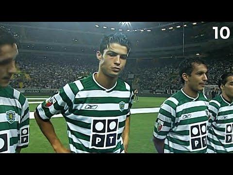 voici-le-match-qui-a-révélé-cristiano-ronaldo