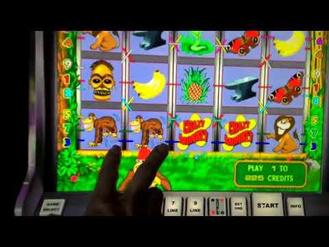 Казино адмирал игровые автоматы играть бесплатно онлайн без регистрации демо контрольчестности рф