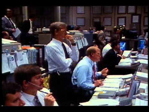 Houston, I think we've got a satellite