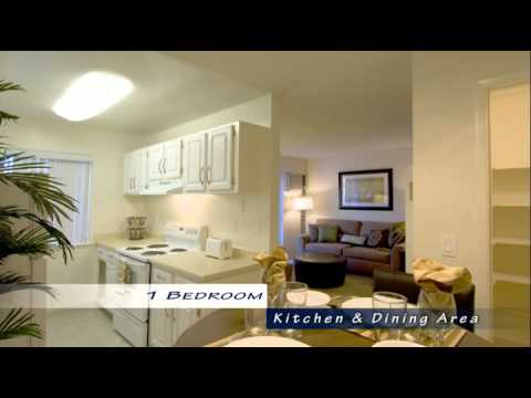 oakview apartments concord ca 1 2 bedrooms apartments youtube