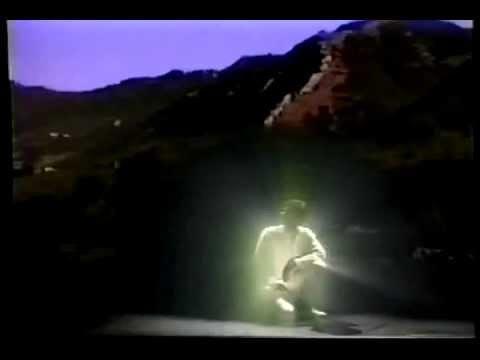 Μαύρο λεσβίες πιπίλισμα μουνί βίντεο