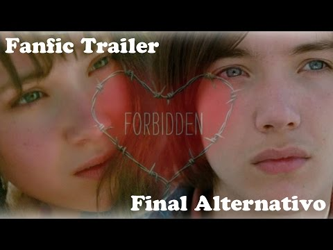 Final Alternativo de Forbidden Por Tabitha Suzuma  Fanfic    YouTube Final Alternativo de Forbidden Por Tabitha Suzuma  Fanfic