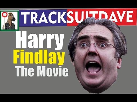 Sir Harry Findlay  Professional Gambler Documentary