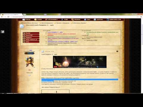 Nowości: Metin2.PL #1      20.10.2012