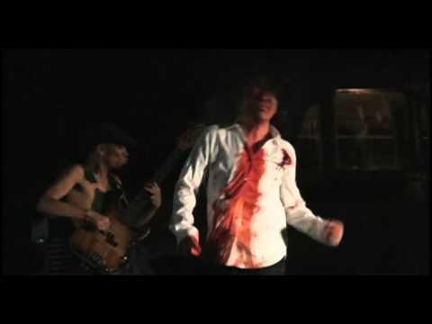 フラワーカンパニーズ 『深夜高速 (2009)』