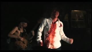 『深夜高速 (2009)』 / フラワーカンパニーズ