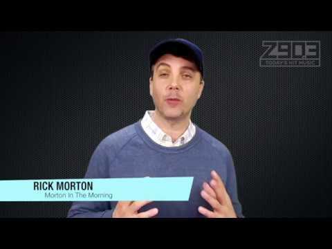 Z90's Morton in the Morning: Jibba Explanation